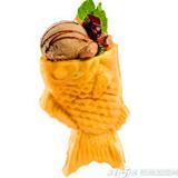 多喜爱冰淇淋
