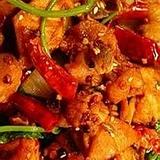 美味有营养的东安子鸡怎么做
