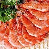 白水煮虾做法介绍