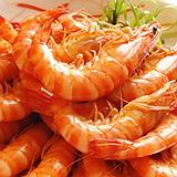 色香味美的香辣虾的做法详解