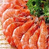 人人喜爱的油闷辣味虾怎么做好吃