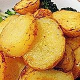 培根风琴烤土豆做法详细介绍
