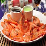 白灼虾的正宗做法是什么?