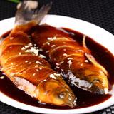 西湖醋鱼的正宗做法是什么?