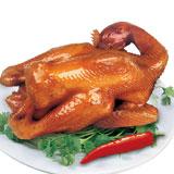德州扒鸡的正宗做法是什么?