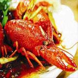 油焖大虾怎么做才好吃?油焖大虾怎么洗?