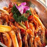 孜然土豆虾怎么做好吃?孜然土豆虾做法
