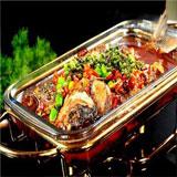 烤鱼在家怎么做最好吃?自己在家怎么做烤鱼?
