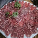 酱牛肉怎么做好吃易烂?