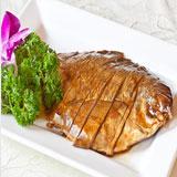 鲈鱼蒸几分钟最好?河鲈鱼和海鲈鱼的区别