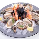 海蛎子怎么做好吃?