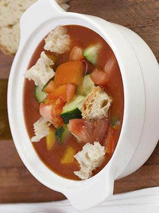 番茄牛腩是什么菜系?怎么做好吃