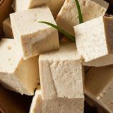 酱香孜然豆腐怎么做?
