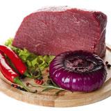 牛肉干是什么牛做的?能放多长时间