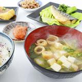 豆腐鲫鱼汤怎么做好喝?