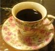 猫屎咖啡世界最贵咖啡