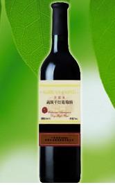 美味葡萄酒混合创造不一样的口感