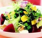 [精荐]一道排毒减肥的凉拌菜