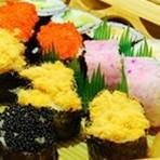 【解放碑】 芭菲盛宴-仅售158元 可选500种自助美食