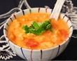 湖南家常菜的做法大全 红椒炒毛豆的做法