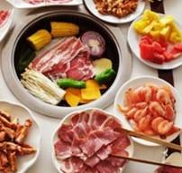 礼宴天下海鲜自助 打造中国礼节文化基地