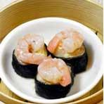 福州温泉大饭店  健康美食任你选