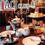 ACJClub 精致小吃,美味甜品