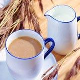 【查理布朗咖啡】史努比陪你,享受一杯咖啡的快乐