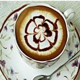 【库库咖啡】太平街里的爱情童话