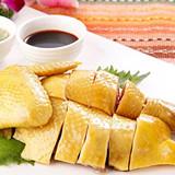 【福建】金苹果茶餐厅
