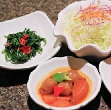 【大连】汉拿山韩式烤肉思密达