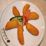 【绳金塔】喜唰唰火锅