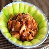 禽流感来袭 增强抵抗力就吃香菇炒油菜