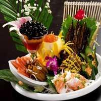 【安国街】东香精致料理 打造奢华美食盛宴