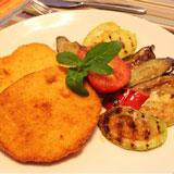 【市南区】地中海风情餐厅