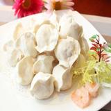 【崂山区】爱江山主题餐厅
