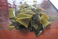 海带猪蹄汤