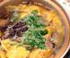 海参菌菇蛋花汤