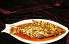 红烧武昌鱼怎么做?红烧武昌鱼的做法