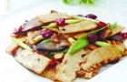 腊肉蒸豆腐怎么做好吃?腊肉蒸豆腐的做法?
