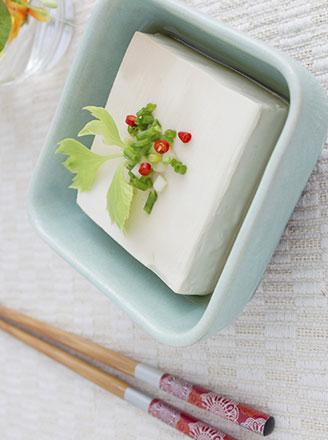 米豆腐怎么做好吃?孕妇可以吃吗