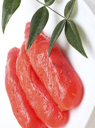 红肠是什么肉?哈尔滨红肠配方