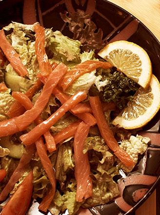 沙窝萝卜怎么做好吃?