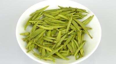 茶叶网  找茶 > 雾里青绿茶  雾里青绿茶是皖茶代表,产于皖南佛教圣地图片