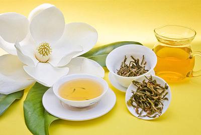 中国茉莉花茶十大品牌排行榜图片
