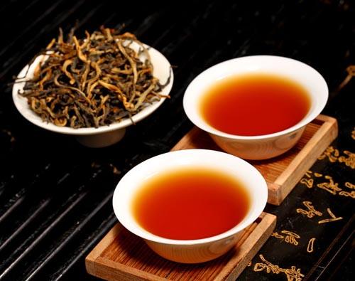 滇红茶怎么泡 滇红茶的泡法