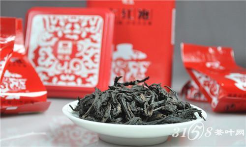 什么茶叶需要复揉?或者哪些特质的茶叶需要复揉?
