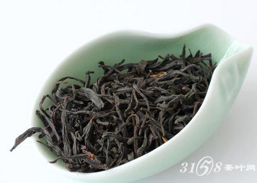 茶叶网  找茶 > 红茶三大种类分别是什么  红茶按照加工的方法与茶形图片