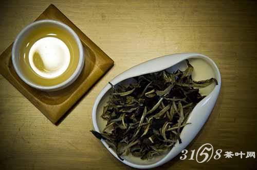 普洱茶能减肥吗?普洱茶的功效