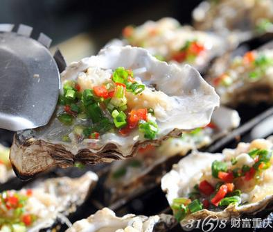 重庆/乐途自助烤吧是重庆一家酒水、饮料、蛋糕、水果、冰激凌、果汁...